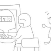 消費者金融体験談